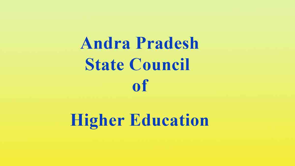 AP EAMCET allotment result 2019 released – www.apeamcet.nic.in