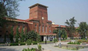 University of Delhi (Delhi University) | Courses, Centres