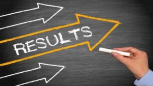 Calicut University PG First Allotment 2020 Result [Announced Soon]