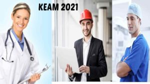KEAM 2021 Registration, Eligibility, Application Form – Apply Here Now